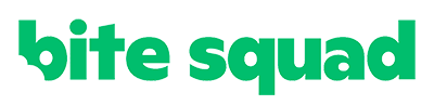 Bite Squad Logo 400x