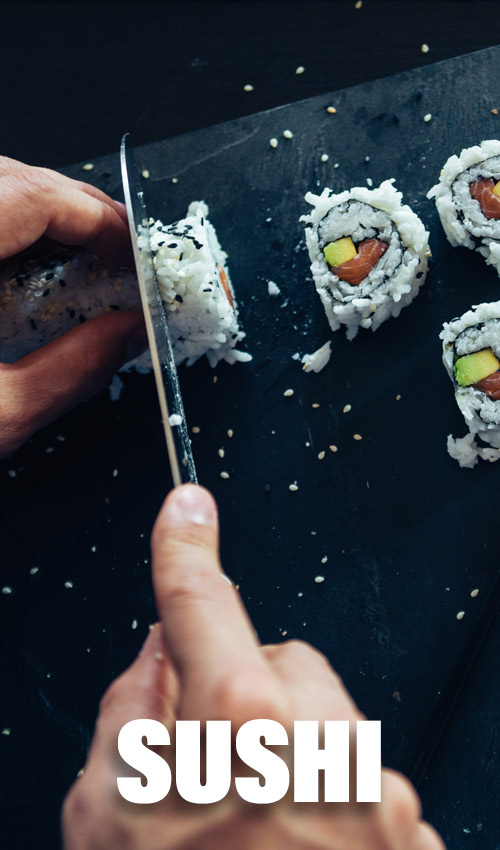 Gallery Image Savers Sushi 500x