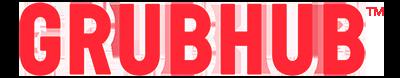 Grubhub Logo 400x