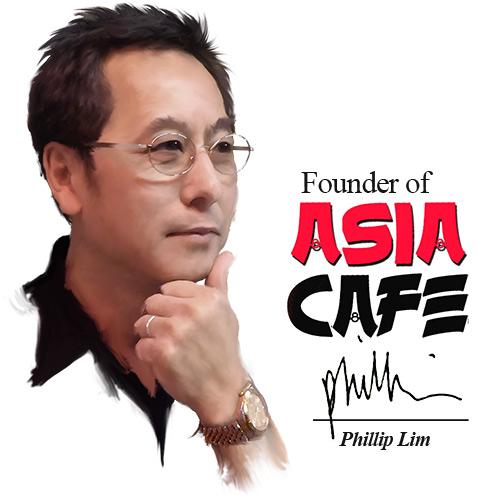 Phillip Lim Signature Image 500x