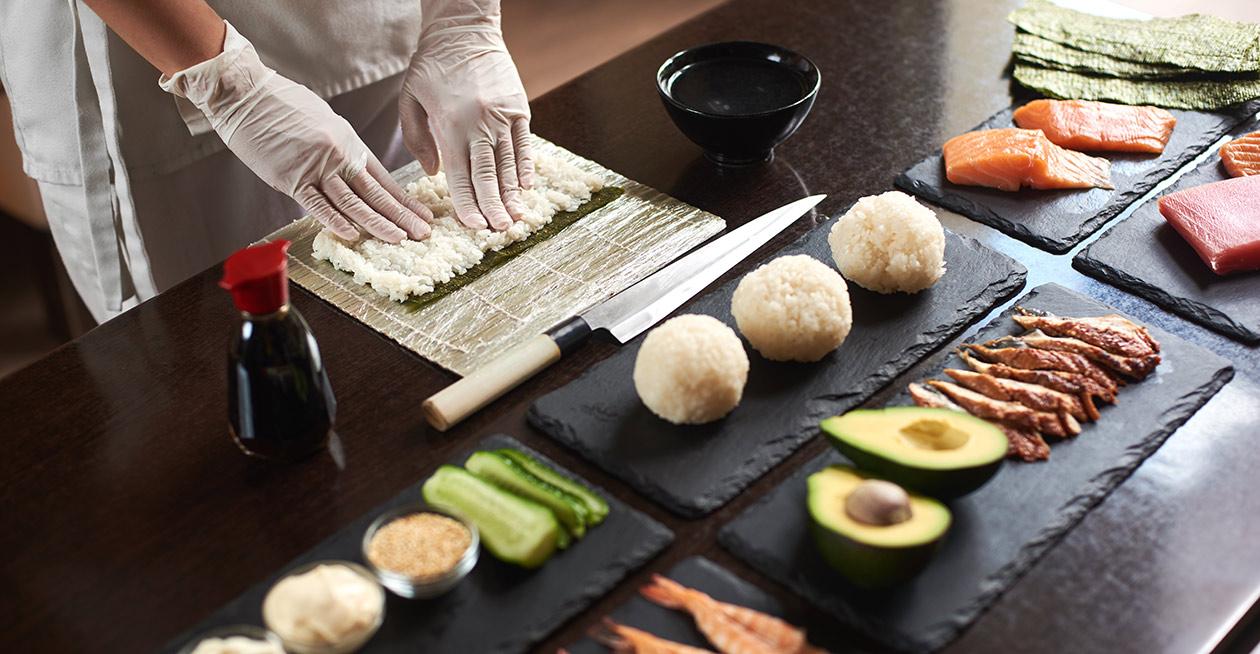 sushi menu banner 1260x