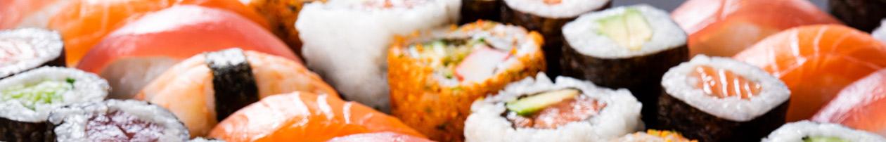 sushi pg image 2