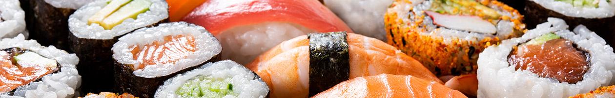 sushi pg image 5