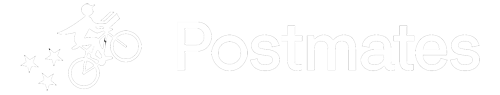 postmates logo 500x