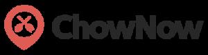 ChowNow-Logo-400x